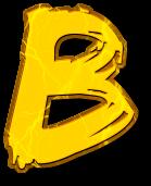BFSMC.PL
